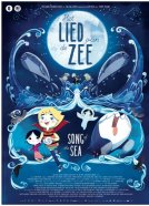 Het lied van de zee (Song of the sea)