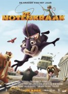 De Notenkraak (The Nut Job)