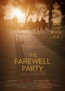 The Farewell party (The Farewell Party)