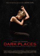 Dark Places (Dark places)