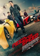 Need For Speed (Need for Speed)